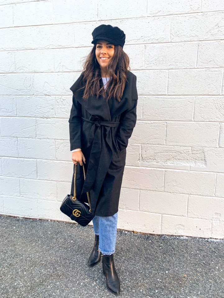 easy winter outfit 11