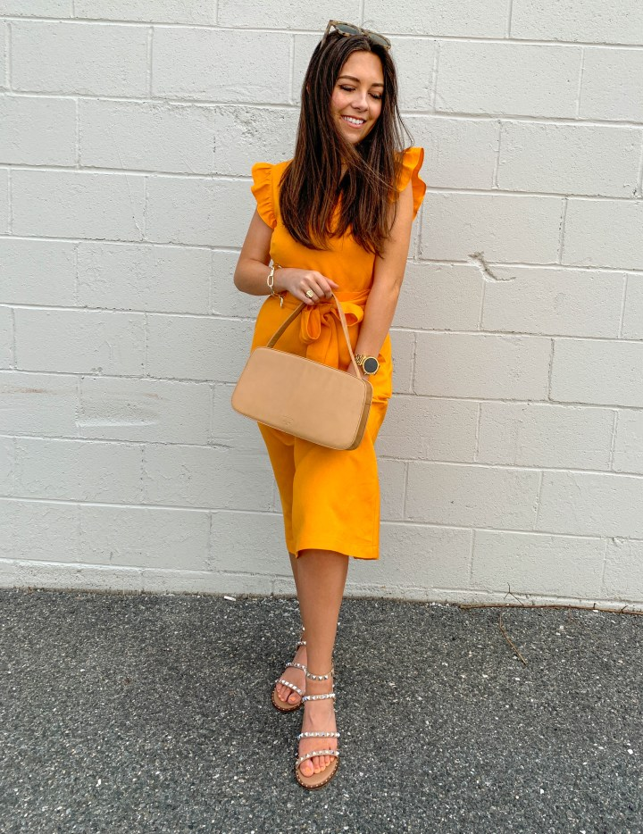 midi dresses for summer