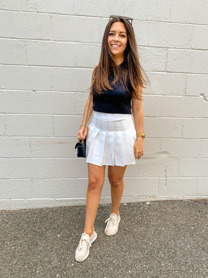 tennis skirts 3