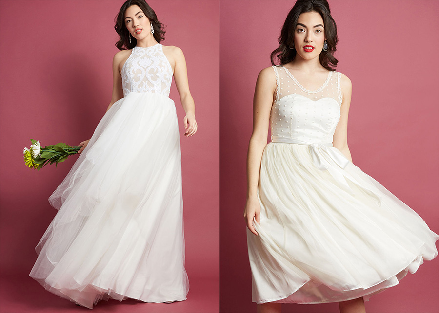 58a7b86131b 7+ websites to find affordable wedding dresses! - THE DAINTY SQUID
