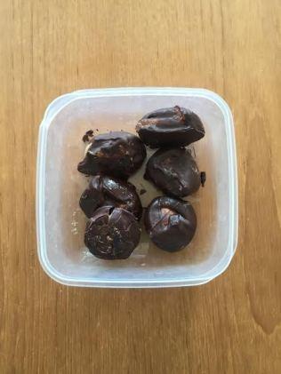 balls-1