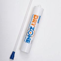 dryzon injectable dpc