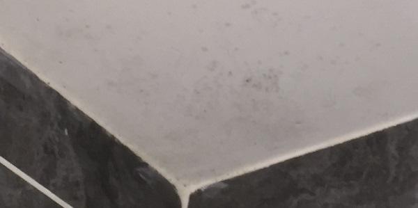 how do I stop damp in my bathroom