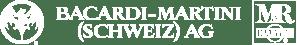 BM Logo Schweiz