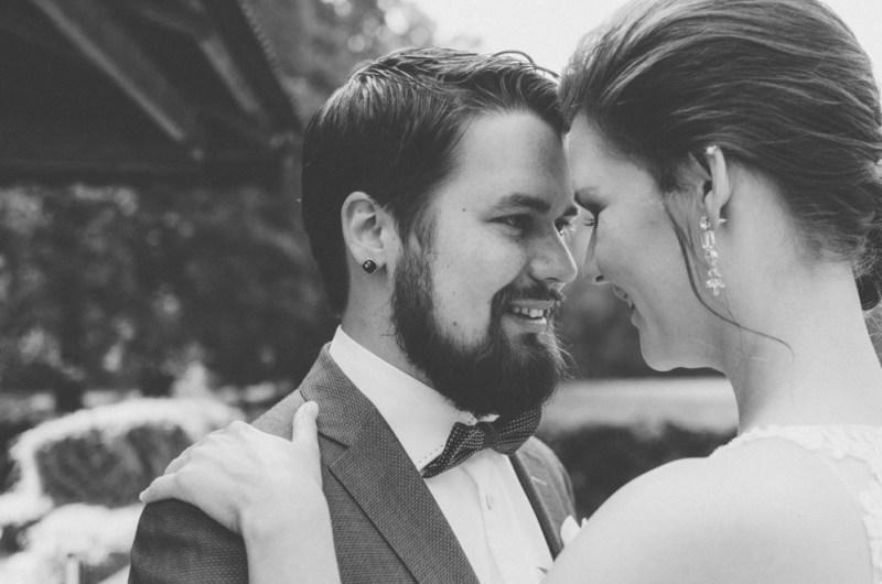 Bruiloft Fotograaf mei