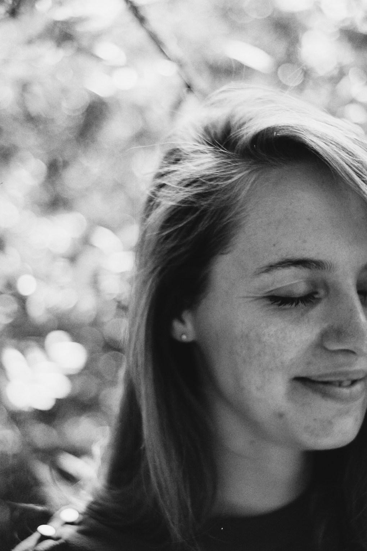 Fianne-analoge portretfotografie