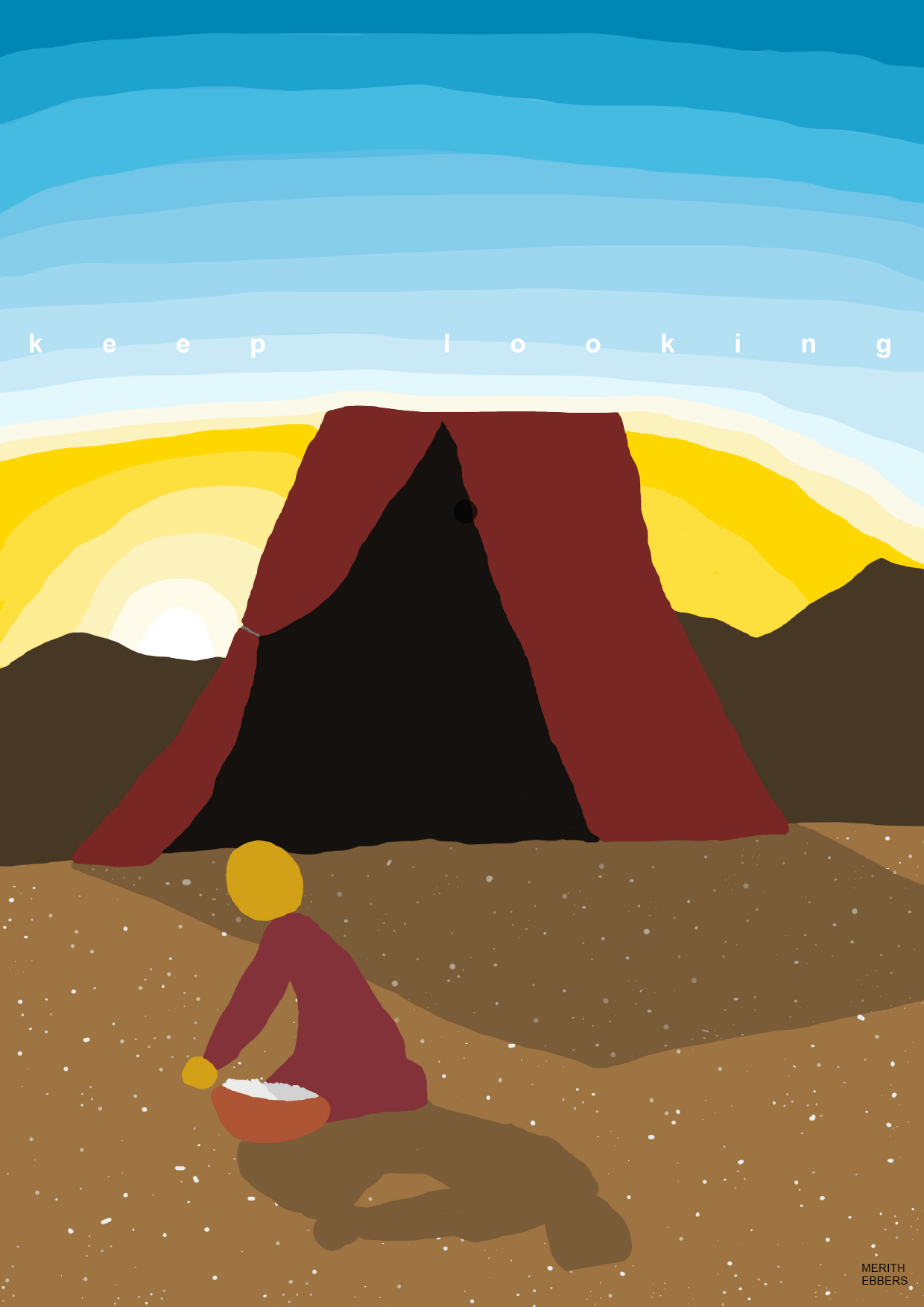 Does God really supply all my need? an illustration on manna