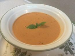 Tomato Soup (8)