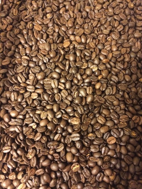 3403d1422325265-looking-french-roast-beans-not-too-oily-img_2787