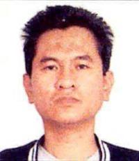 The rehabilitated JI terrorist?