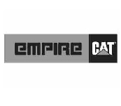 EMPIRE CAT