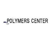 POLYMERS CENTER