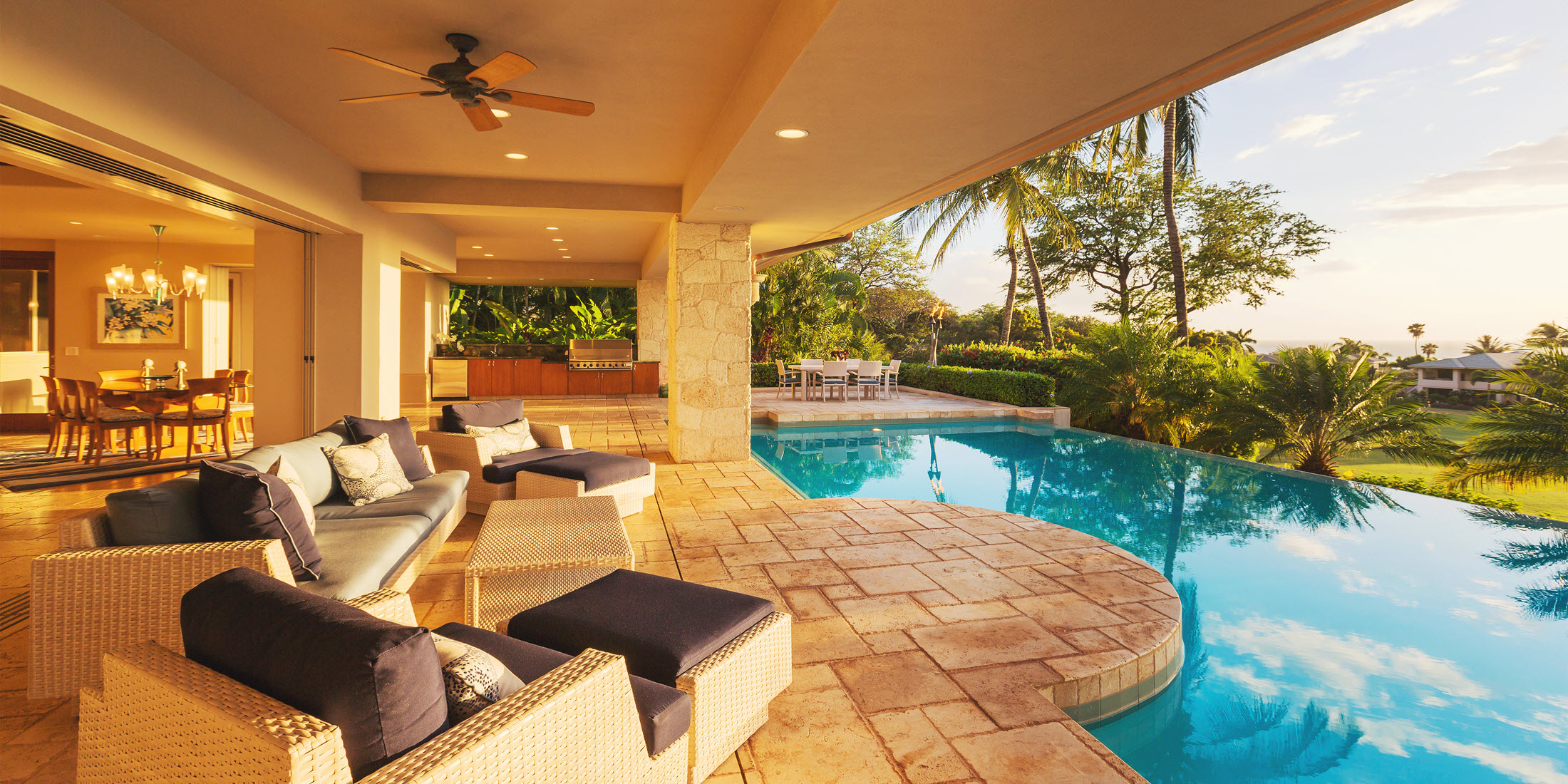 Summer 2017 Home Buying Trends in San Diego  Daniels Group