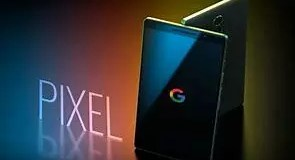 Pixel 6 Pro hands-on video surfaces online ahead of launch