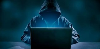 Indian SMBs are more worried about cyber threats than before