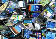 India To See Record Smartphone Sales At $7.6 bn In Festive Season