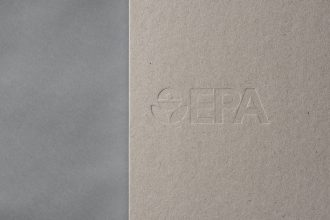 epa_cover_detail_1-2500