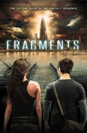 thumbnails-fragments