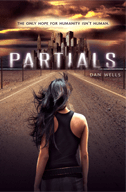 thumbnails-partials