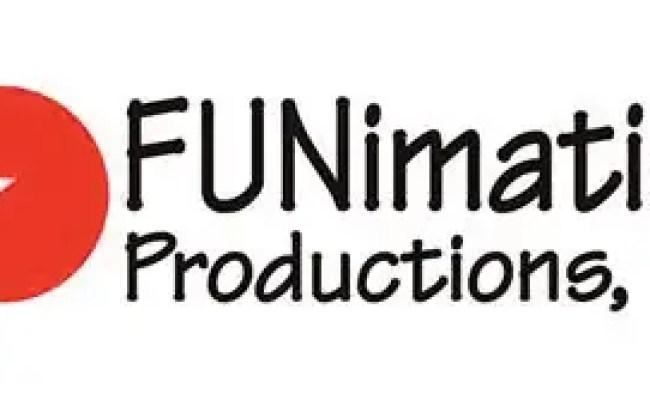 Dragon Ball Sales Manager At Funimation Rick Villa