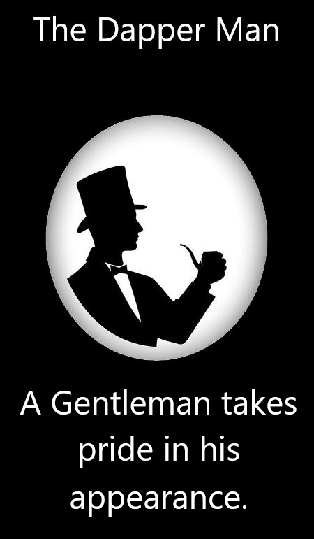 TDM Pinterest - Gentlemen's Rule Cleanleness wo website.png