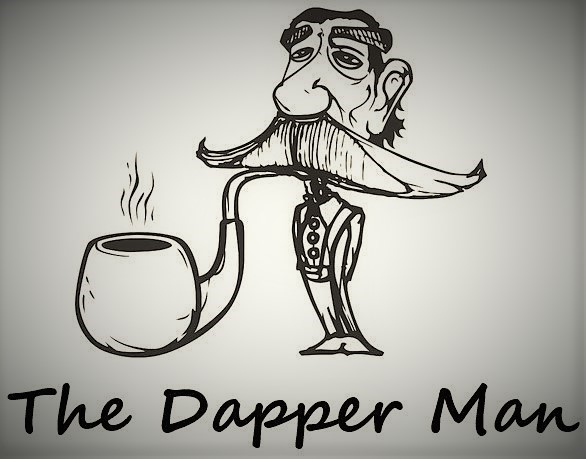 The Dapper Man