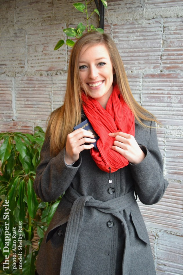 shelby rust sholdit scarf