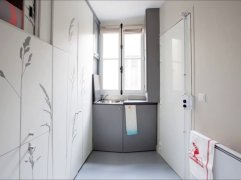 544f0341e58ece63a80000c5_tiny-apartment-in-paris-kitoko-studio_
