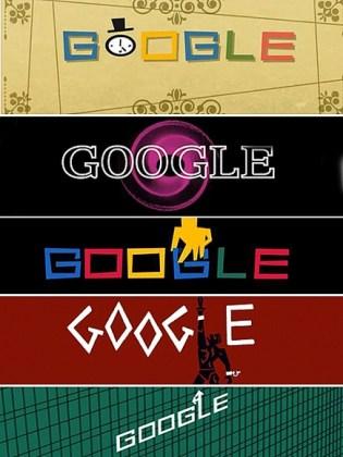 Google-Doodle-ispirati-a-Saul-Bass