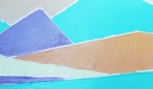 Block paint