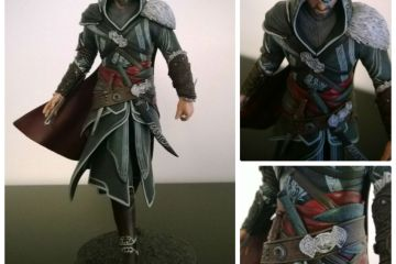 TheDarg0-Figure-Assassins-Creed-Ezio