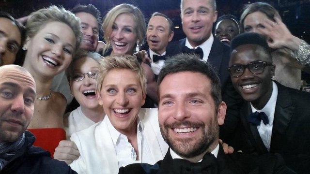 TheDarg0-Oscar-Selfie