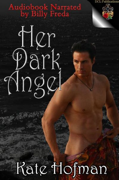 New Release: Her Dark Angel by Kate Hofman
