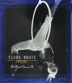 Flora Brute
