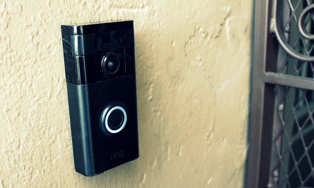 Doorbell – A Short Story