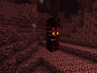 Minecraft Featured Mob: The Magma Cube!  The Dark Hound