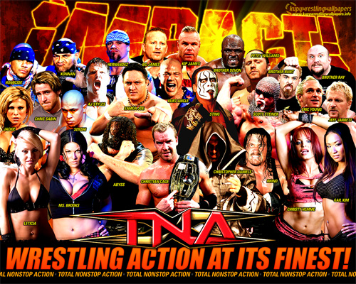 TNA-impact-wrestlers-knockouts-wallpaper-preview
