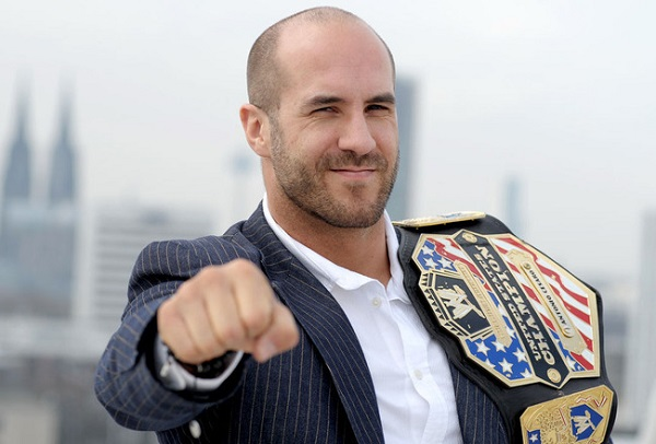 antonio-cesaro-tips-for-getting-shape