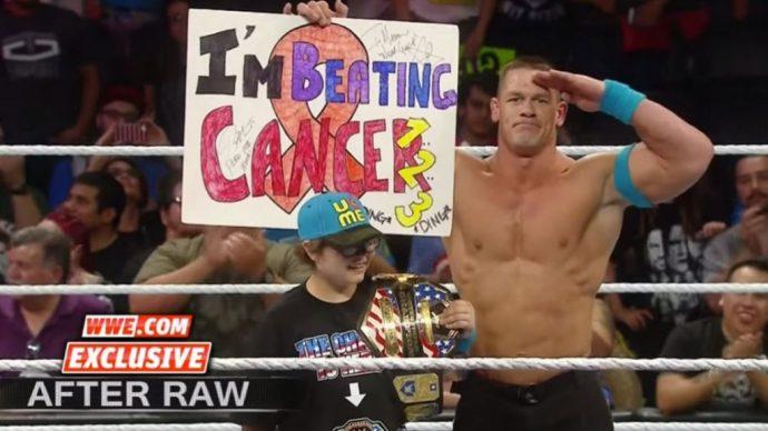 John-Cena-Raw2