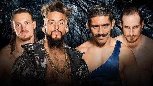 WWE+Payback+2016