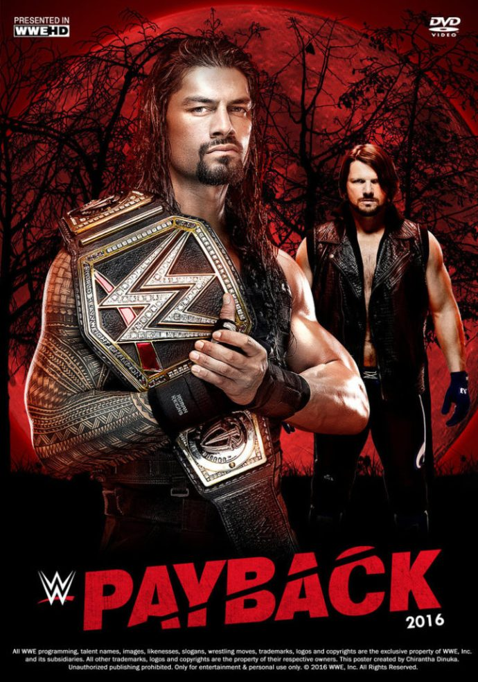 wwe_payback_2016_poster_by_chirantha-d9zgme1