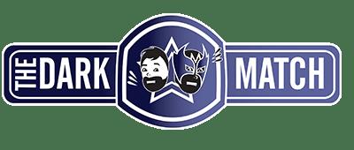 The Dark Match_Logo-ForWebsiteHeader