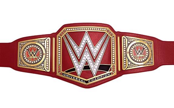 20160822030202!WWE_Universal_Championship_(cropped)