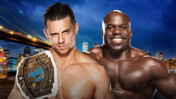 The-Miz-Apollo-Crews-Summerslam