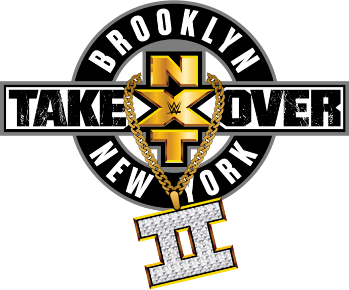 WWE-NXT-TakeOver-Back-to-Brooklyn