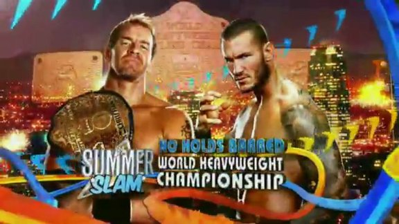 eGtjbnppMTI=_o_wwe-summerslam-2011---randy-orton-vs-christian-no-dq-