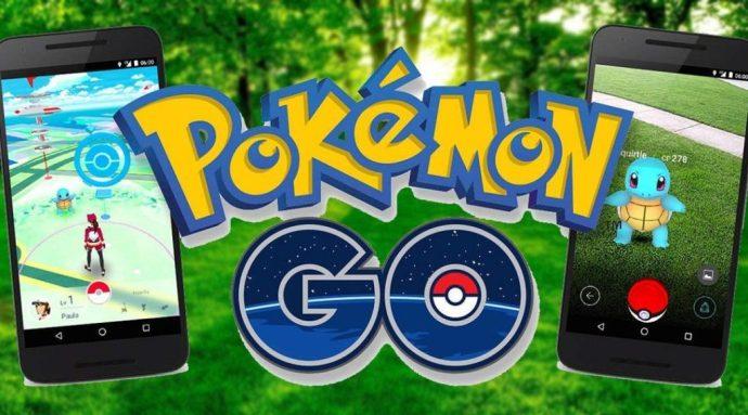 pokemon-go-release-date-beta-image.jpg.optimal