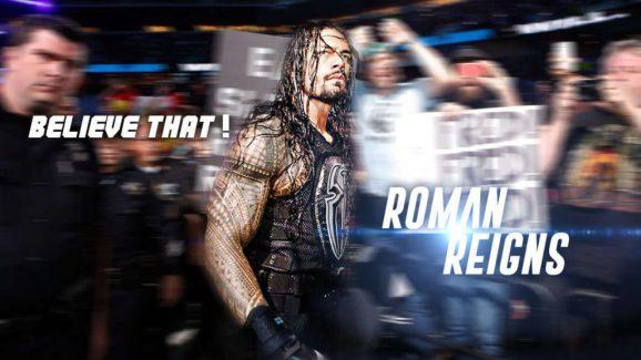 roman_reigns_wrestlemania_31_by_islam_batista22-d8o158q-