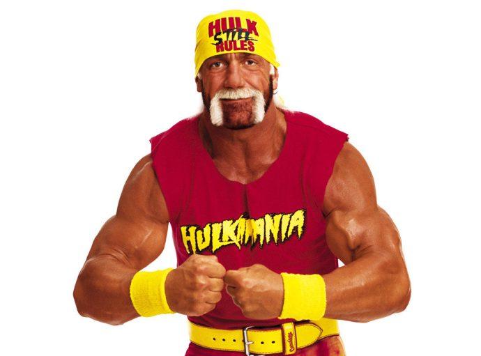 rs_1024x759-140815130808-1024.Hulk-Hogan-WWE.ms.081514
