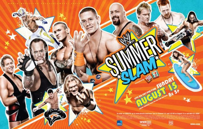 33813_PPV_SummerSlam_Magazine_Ad_Dom.indd